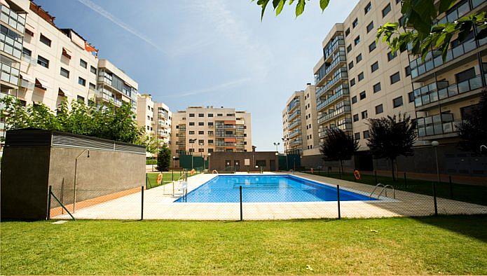 Piso en alquiler en calle Barcelona, Barbera del Vallès - 252334182