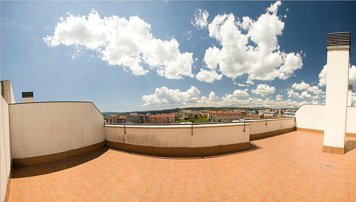 Piso en alquiler en calle Barcelona, Barbera del Vallès - 252334191