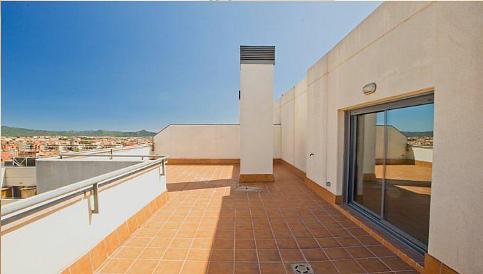 Piso en alquiler en calle Barcelona, Barbera del Vallès - 254494124