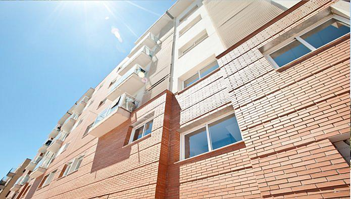 Piso en alquiler en calle Dolors, Manresa - 252334500