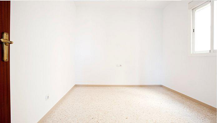 Piso en alquiler en calle Dolors, Manresa - 254494139