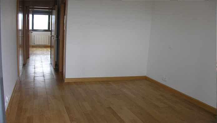Piso en alquiler en calle Alameda del Valle, Villa de vallecas en Madrid - 252336312