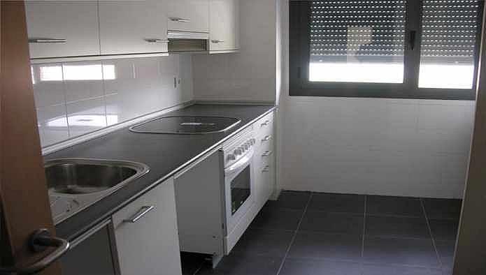 Piso en alquiler en calle Alameda del Valle, Villa de vallecas en Madrid - 252336318