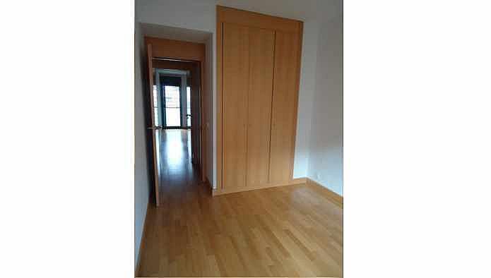 Piso en alquiler en calle Alameda del Valle, Villa de vallecas en Madrid - 252336342
