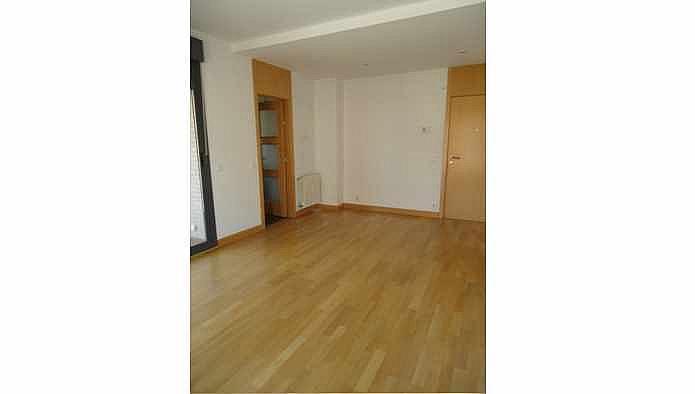 Piso en alquiler en calle Alameda del Valle, Villa de vallecas en Madrid - 252336345
