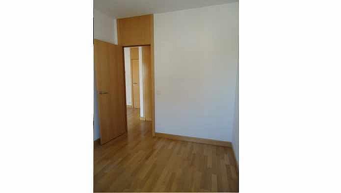 Piso en alquiler en calle Alameda del Valle, Villa de vallecas en Madrid - 252336351