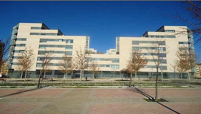 Piso en alquiler en calle Alameda del Valle, Villa de vallecas en Madrid - 254494289