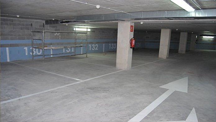 Piso en alquiler en calle Pau Vila, El Gótic en Barcelona - 252337719