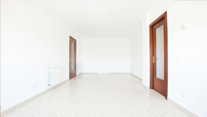 Piso en alquiler en calle Dolors, Manresa - 243636777