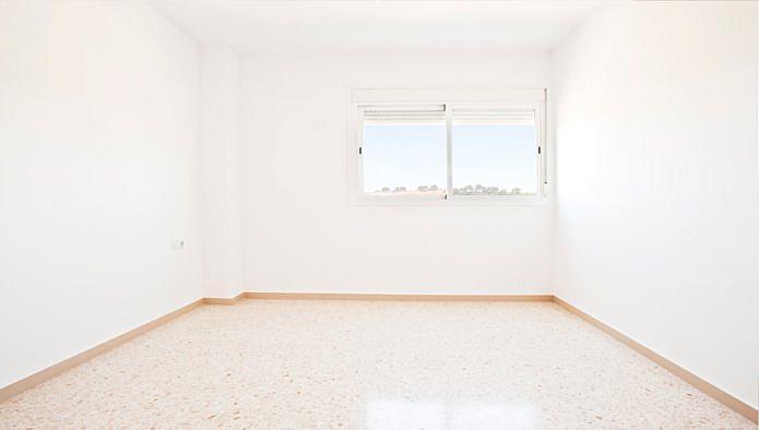 Piso en alquiler en calle Dolors, Manresa - 243636780