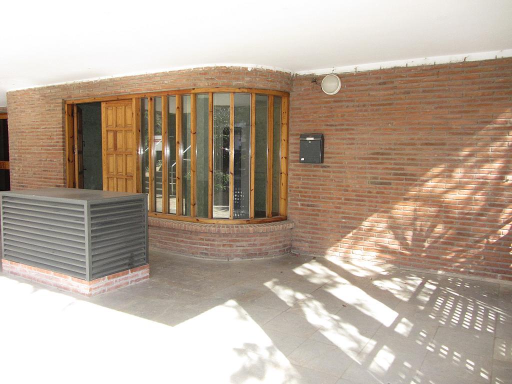 Local comercial en alquiler en calle Montserrat, Sant Esteve Sesrovires - 248092692