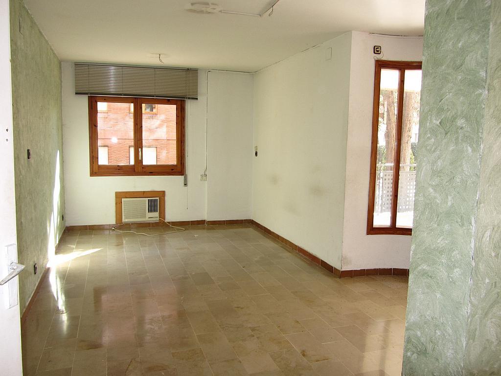 Local comercial en alquiler en calle Montserrat, Sant Esteve Sesrovires - 248092740