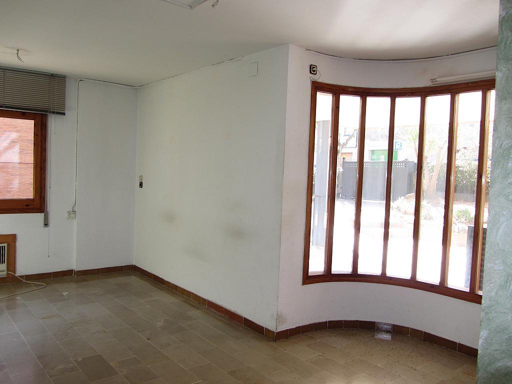 Local comercial en alquiler en calle Montserrat, Sant Esteve Sesrovires - 248092812