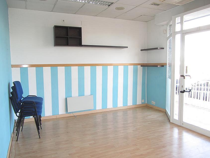 Local comercial en alquiler en calle Anoia, Sant Andreu de la Barca - 262516791