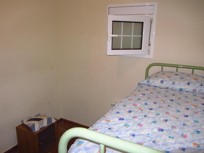 Piso en alquiler en calle Anoia, Ca n´Amat en Sant Esteve Sesrovires - 95346713