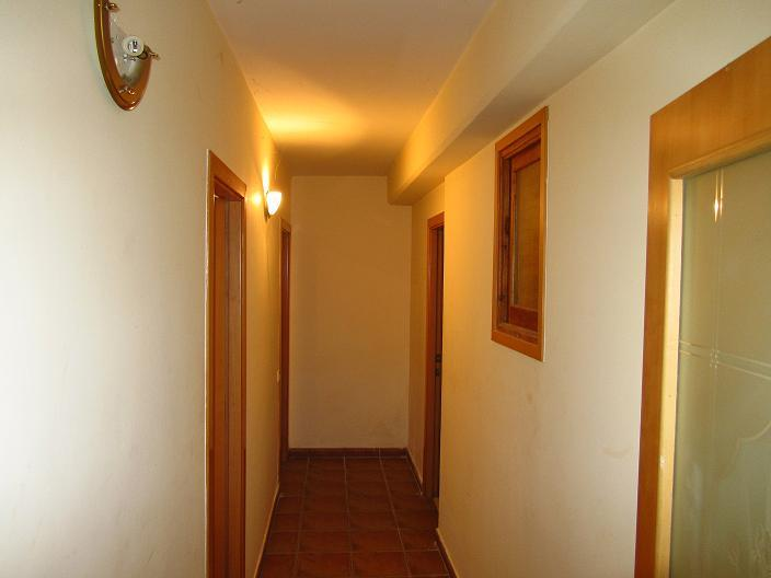 Piso en alquiler en calle Anoia, Ca n´Amat en Sant Esteve Sesrovires - 95346717
