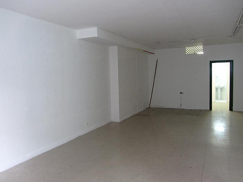 Local en alquiler en calle Montserrat, Sant Esteve Sesrovires - 235114440