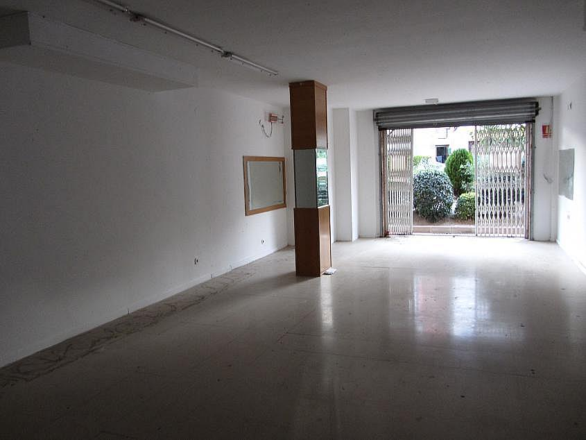Local en alquiler en calle Montserrat, Sant Esteve Sesrovires - 235114444