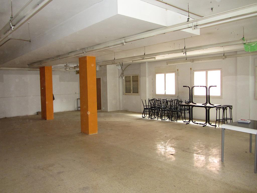 Local en alquiler en calle Montserrat, Sant Esteve Sesrovires - 229721824