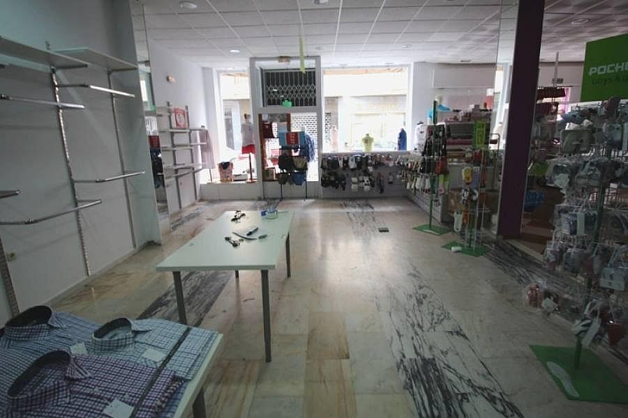 Foto - Local comercial en alquiler en calle Centro, Montijo - 306817218