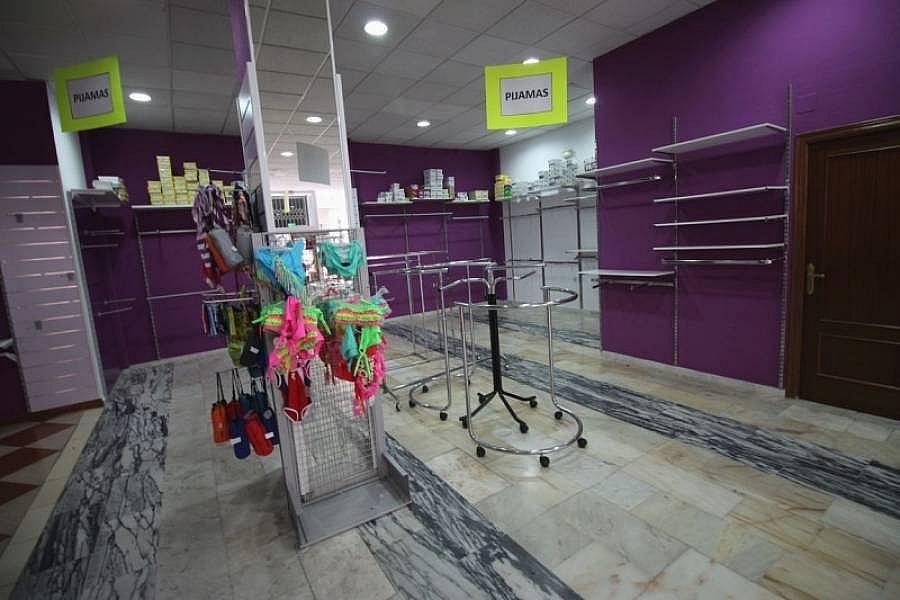 Foto - Local comercial en alquiler en calle Centro, Montijo - 306817224
