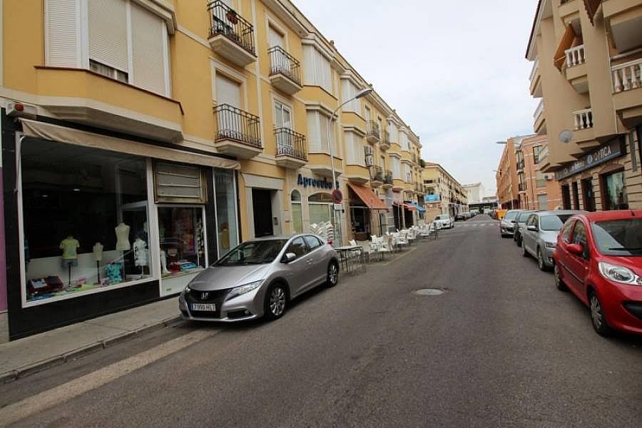 Foto - Local comercial en alquiler en calle Centro, Montijo - 306817230