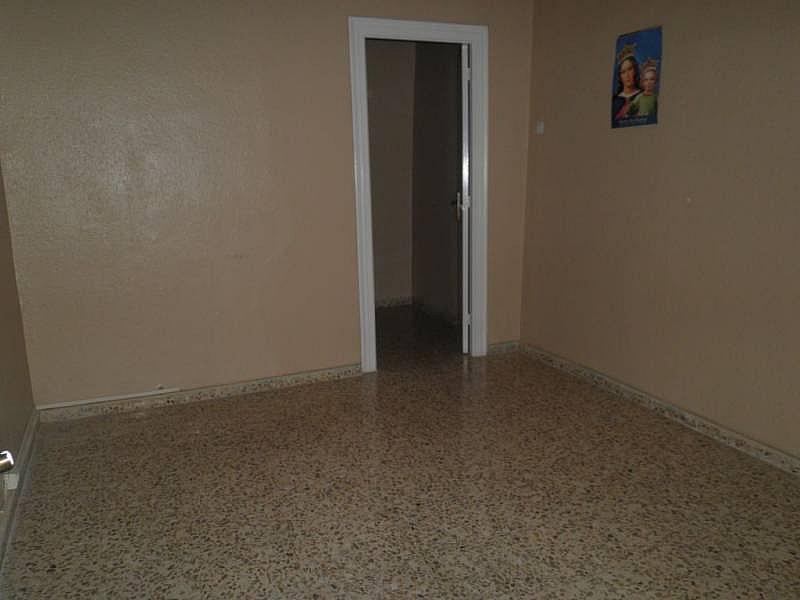 Foto - Oficina en alquiler en calle Centro, Mérida - 238810353