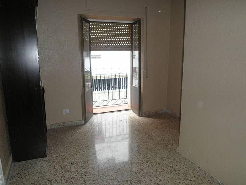 Foto - Oficina en alquiler en calle Centro, Mérida - 238810359