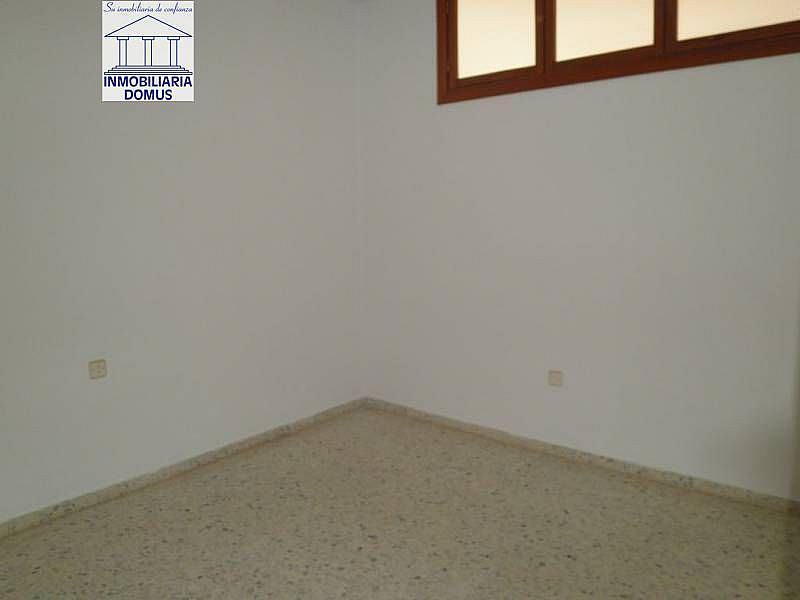 Foto - Piso en alquiler en calle Centro, Mérida - 326038712