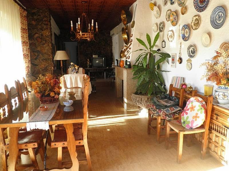 Foto - Casa en alquiler en calle Proserpina, Mérida - 238816704