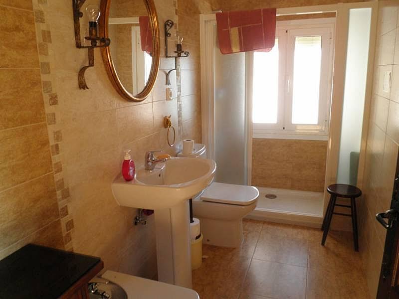 Foto - Casa en alquiler en calle Proserpina, Mérida - 238816710