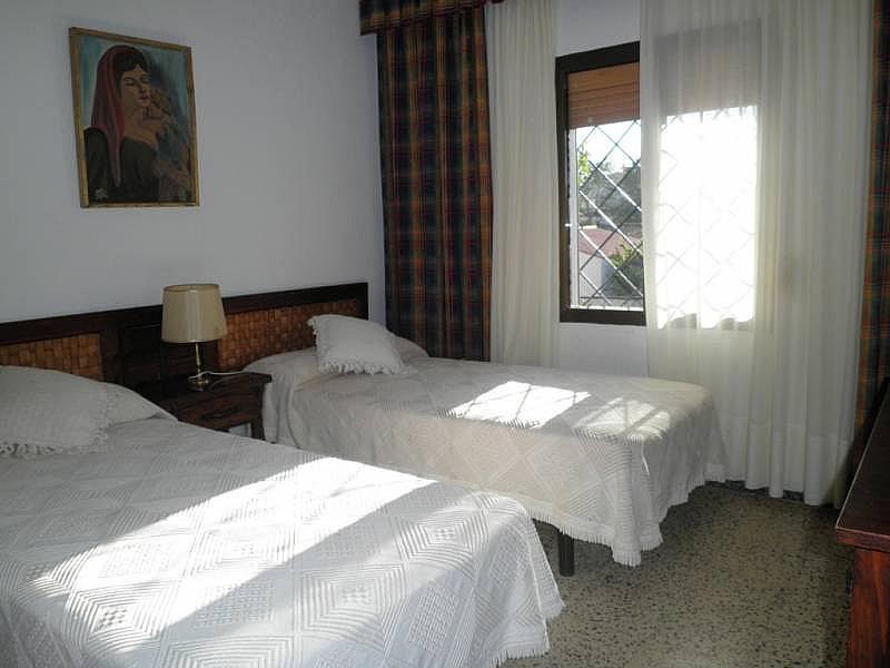 Foto - Casa en alquiler en calle Proserpina, Mérida - 238816716