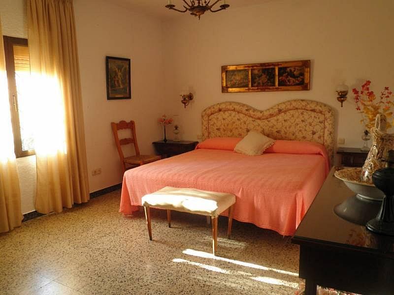 Foto - Casa en alquiler en calle Proserpina, Mérida - 238816722