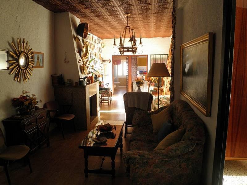 Foto - Casa en alquiler en calle Proserpina, Mérida - 238816737