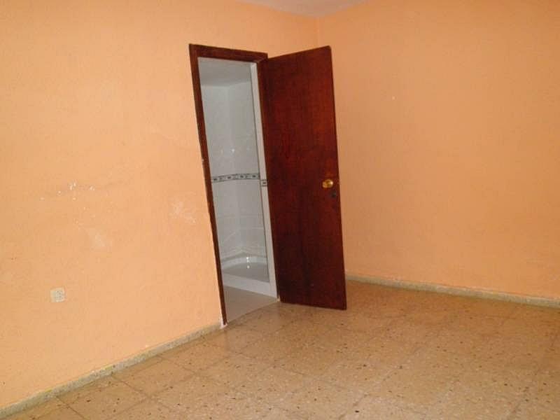 Foto - Casa en alquiler en calle San Antonio, Mérida - 238816896
