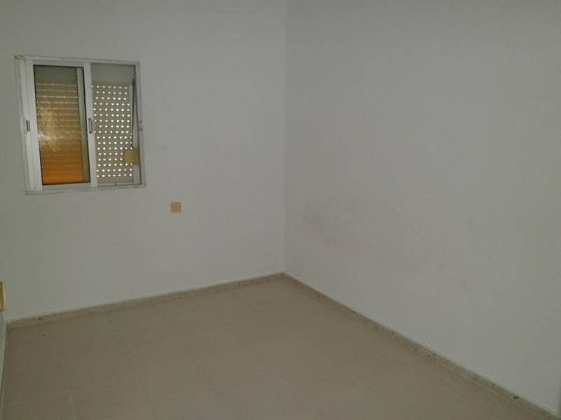 Foto - Casa en alquiler en calle San Antonio, Mérida - 238816902