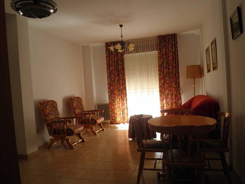 Foto - Piso en alquiler en calle Juan Carlos I, Mérida - 238818189