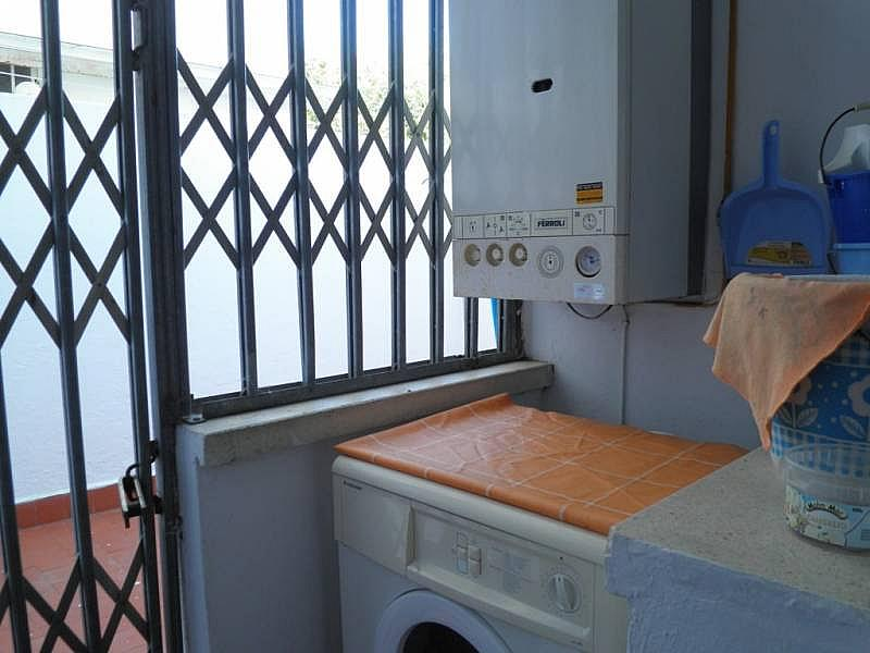 Foto - Piso en alquiler en calle Juan Carlos I, Mérida - 238818198