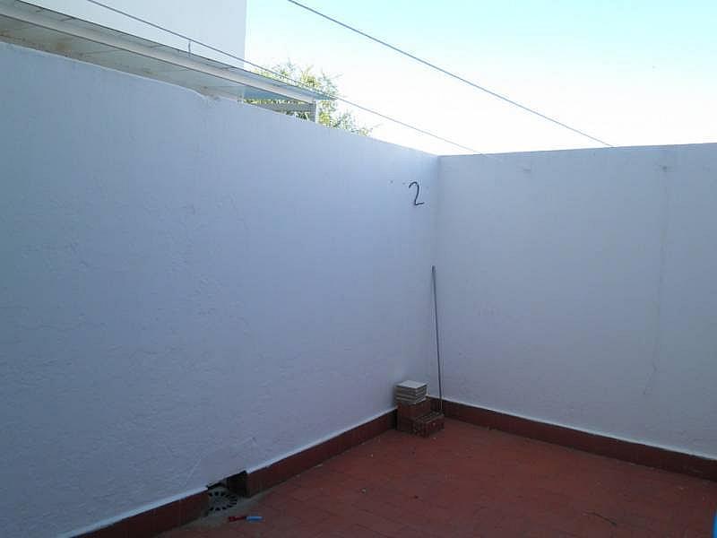 Foto - Piso en alquiler en calle Juan Carlos I, Mérida - 238818201