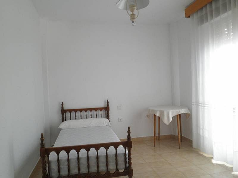 Foto - Piso en alquiler en calle Juan Carlos I, Mérida - 238818216