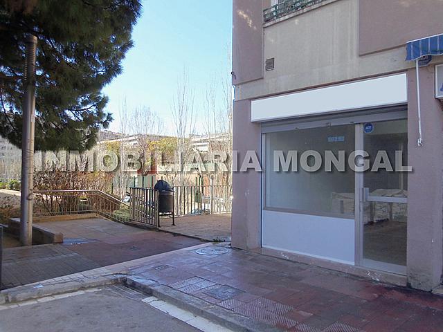 Local comercial en alquiler en calle Granvia, Gran Via LH en Hospitalet de Llobregat, L´ - 257063319