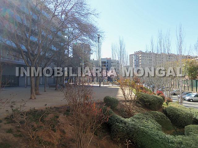 Local comercial en alquiler en calle Granvia, Gran Via LH en Hospitalet de Llobregat, L´ - 257063328