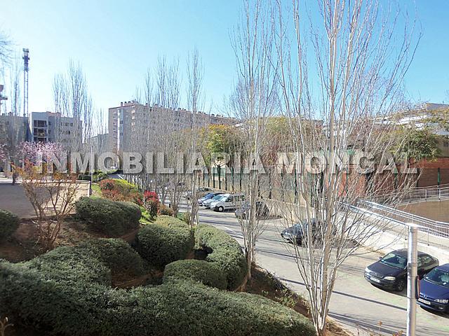 Local comercial en alquiler en calle Granvia, Gran Via LH en Hospitalet de Llobregat, L´ - 257063330