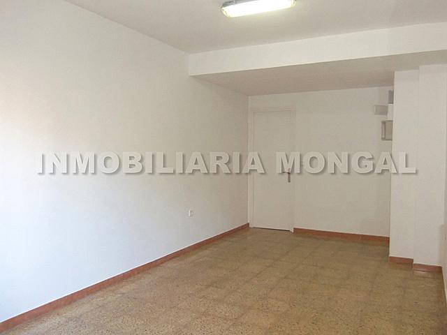 Local comercial en alquiler en calle Granvia, Gran Via LH en Hospitalet de Llobregat, L´ - 257063335
