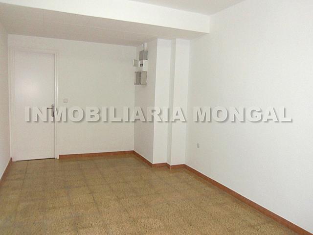 Local comercial en alquiler en calle Granvia, Gran Via LH en Hospitalet de Llobregat, L´ - 257063337