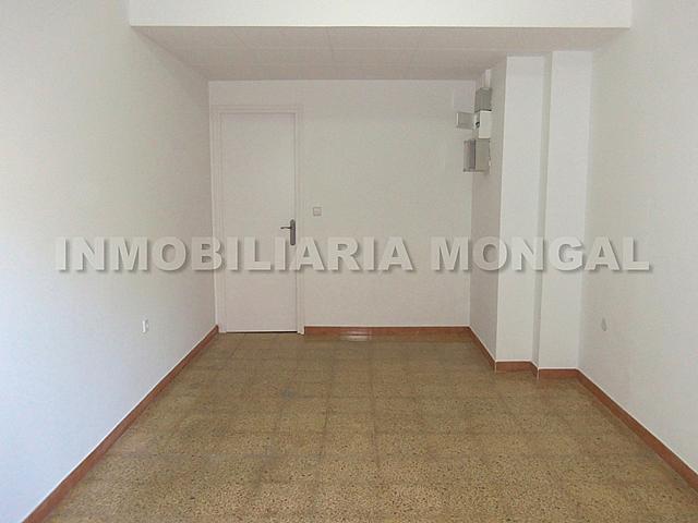 Local comercial en alquiler en calle Granvia, Gran Via LH en Hospitalet de Llobregat, L´ - 257063338