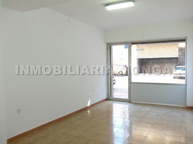 Local comercial en alquiler en calle Granvia, Gran Via LH en Hospitalet de Llobregat, L´ - 257063341