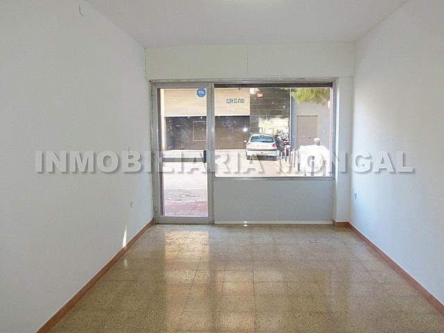 Local comercial en alquiler en calle Granvia, Gran Via LH en Hospitalet de Llobregat, L´ - 257063347