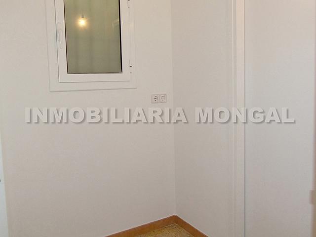 Local comercial en alquiler en calle Granvia, Gran Via LH en Hospitalet de Llobregat, L´ - 257063350