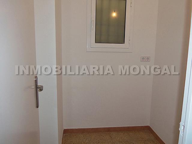 Local comercial en alquiler en calle Granvia, Gran Via LH en Hospitalet de Llobregat, L´ - 257063353